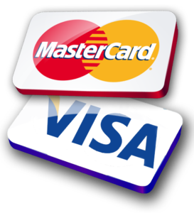 oplata_kartami_visa_mastercard