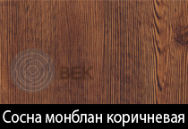sosna_korichn_s