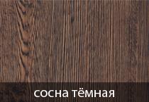 sosna_temnaya_s