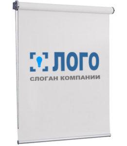 default_print_rul